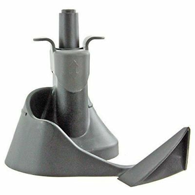 Mixing Blade Paddle Stirring Arm & Seal for Tefal Actifry Fryer - Complete Unit