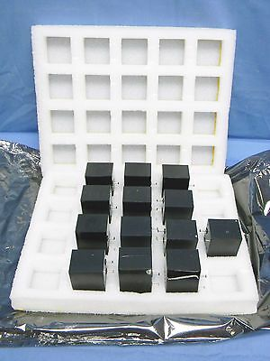 13 NEW Protek Devices Semiconductor Device 7018057-101, PD10182