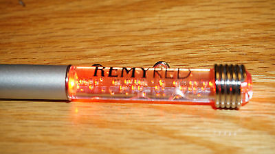 New Remy Red Flash Pen Set. Very Limited!! Collectible