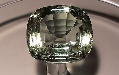 Heliodor  Minas Gerais Brasilien 65,0ct. mit Video  !!!