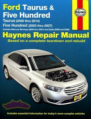 2008 mazda b4000 service repair manual software