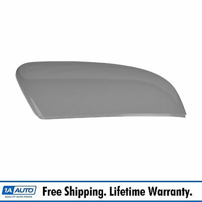 Oem 96302et03e Mirror Cap Cover Driver Side Lh Paint To Match For