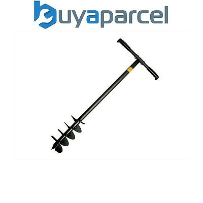 Roughneck ROU68260 Auger Type Post Hole Digger 1080mm 43.1/4in 68-260