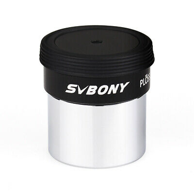 """1.25""""(31.7mm) 4mm Plossl Eyepiece Lens Fully HD Coated for Telescope US Ship"""
