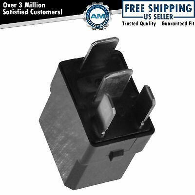 Oem B Cw E Ecu Relay Ipdm For Titan Frontier