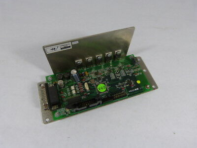 Loma 06602 Issue 4 PC Control Board ! WOW !