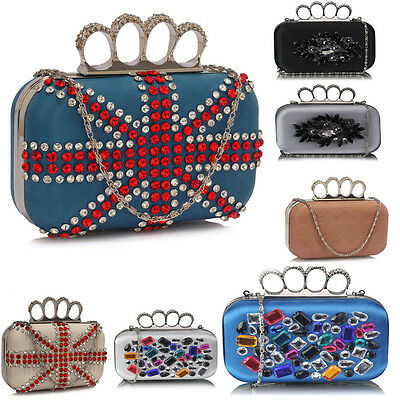7b71122996 Women s Small Size Clutch Bags Fashion Beaded Evening Bag Party Wedding  Ladies