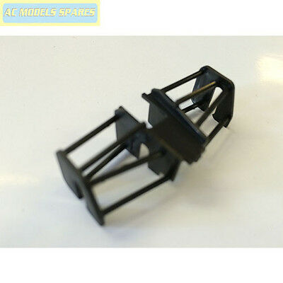 L7168 Scalextric Spare Front Suspension for F1 Cars