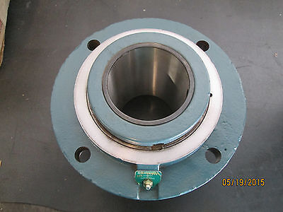 AMI NEW! 1-7//16 MEDIUM SET SCREW PILOTED FLANGE CARTRIDGE UCFCSX07-23