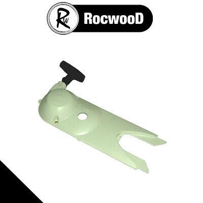 Recoil Pull Rewind Starter Assembly Fits Stihl TS400 Cut Off Saw