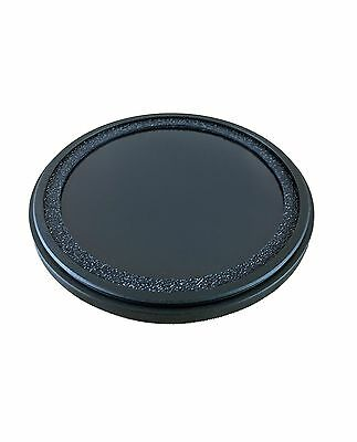 Threaded Camera Helios Solar Film Filter 62mm. T62 By Seymour Solar