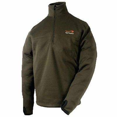 TF Gear NEW Thermo-Skin Fishing Underwear Various Sizes