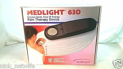 Neuropathy Band Led Pain Therapy For Arthritis Ligaments And Sore Muscles