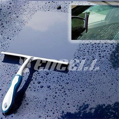 NEW Car Windshield Clean Brush Auto Cleaning kits Detailing Wax Kits Squeegees