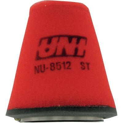 Uni - NU-8512ST - Multi-Stage Competition Air Filter~