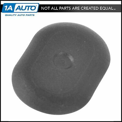 Aftermarket Truck Bed Body Drain Plug OEM # 4440486 Replacement ...