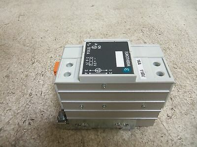 EUROTHERM TE10A16A/115V/4mA20/PA/ENG/-/-/NOFUSE/-//00 CONTROLLER *USED*