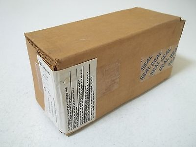 Ge Fanuc Ic660Bbd025U 32Pt Sink Block 5/12/24Vdc *factory Sealed*