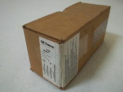 Ge Fanuc Ic660Bbd024V 32Pt Source Block 12/24Vdc *factory Sealed*