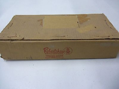 Robertshaw 1-530-K3 *new In Box*