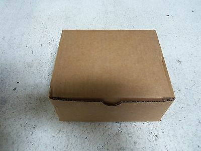 Lot Of 2 Crouse-Hinds Fdc2 Conduit *new In Box*