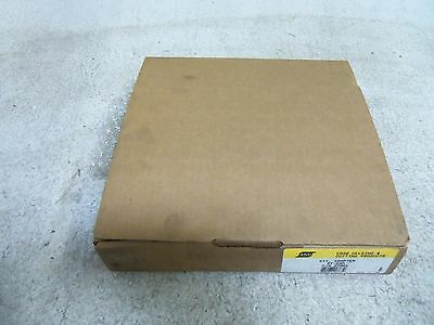 Esab 37301 Welding Kit *new In A Box*