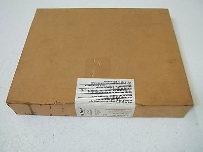 Ge Fanuc Ic697Alg230F Input Analog High Level 8Pt *factory Sealed*