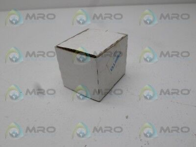 Festo Ma-40-10-1/8 *new In Box*