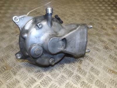 Honda GL1800 Goldwing Rear Differential Diff Final Drive