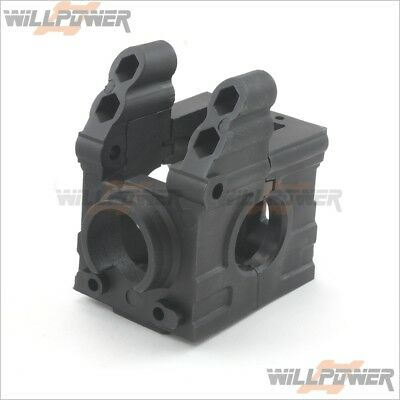 XTM XT2 Parts Front Brace for Chassis #MV1624F4 RC-WillPower