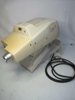 9000 TopCon ACP-6K Chart Projector Mount Included Working Condition NO Remote