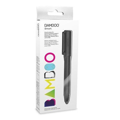 Wacom Bamboo Smart cod.CS-310 pe Galaxy Note