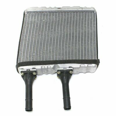 271405M000 NI3128103 New Heater Core for Nissan Sentra 2000-2006