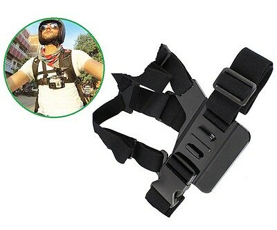 Rapid Camera Shoulder Sling Belt Strap For Canon Nikon Sony Digital SLR Camera