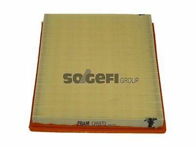 To Clear New Oe Quality Fram Air Filter - Ca5970