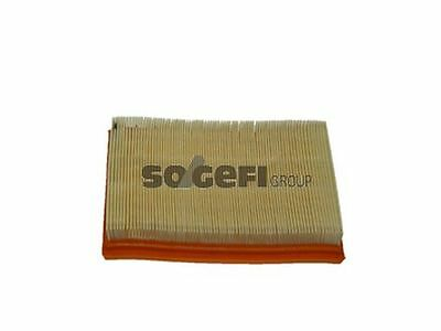 To Clear - New Fram Air Filter - Ca9494