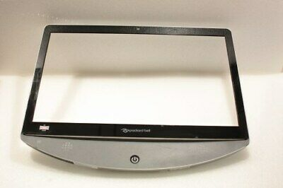 Packard Bell OneTwo S3230 All-In-One PC Front Cover Bezel EAQK3003010