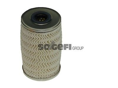 To Clear - New Fram Fuel Filter - C9817Eco