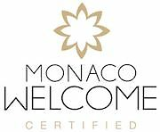 MONACO FORMULA ONE GRAND PRIX HOSPITALITY for 2018