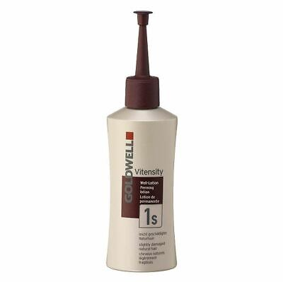 Goldwell Vitensity 1s - sensibel 80 ml