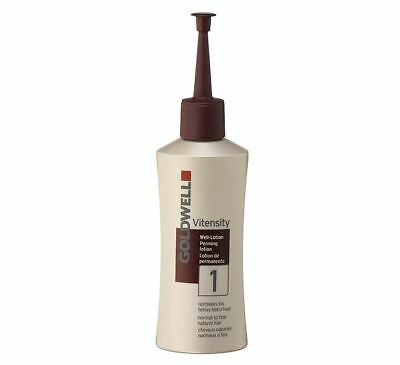 Goldwell Vitensity 1 - normal 80 ml Dauerwelle