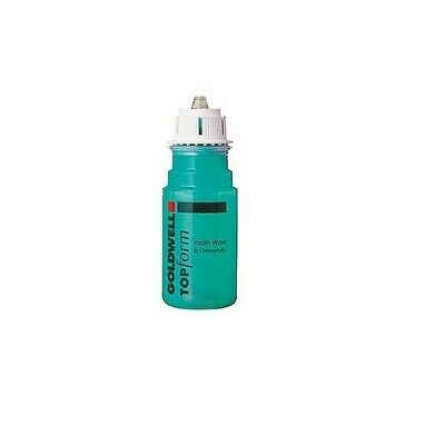 Goldwell Top Form Foam-Wave 1 normal 90 ml