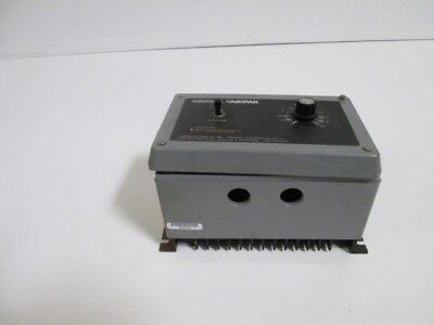 Camco Speed Controller 600188/92A41567000000 *used*