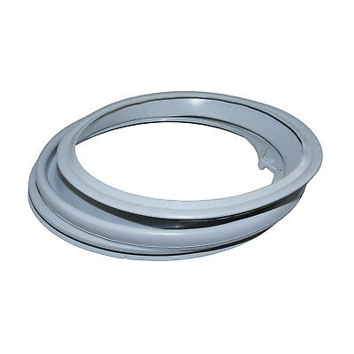Premium Quality Washing Machine Rubber Door Seal Gasket For Hoover & Candy