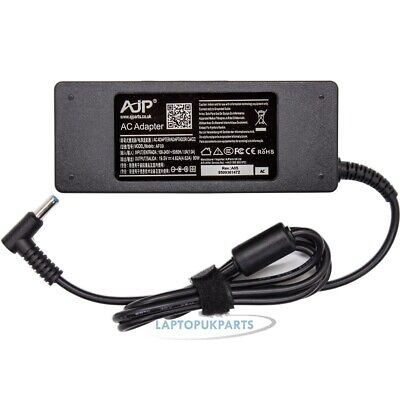 New Genuine Original AJP 90W Adapter Charger for HP 255 G3 Laptop