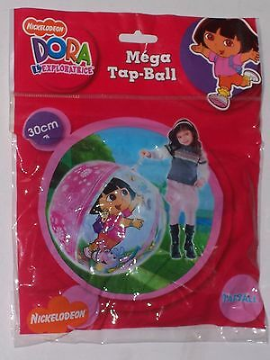 Dora the Explorer Mega Tap Ball - 30cm