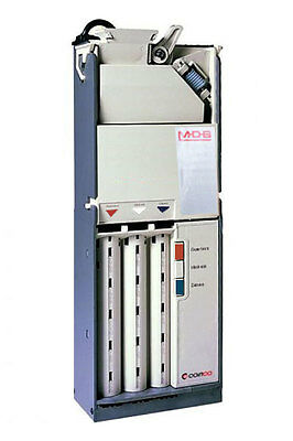 Completely Refurbished Coinco Vending Machine Changer 9302GX, MDB coin mech