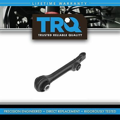 Control Arm Front Lower Rearward Driver or Passenger LH RH for Dodge Chrysler