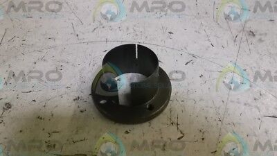Browning H-1-1/2 Bushing *new In Box*