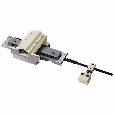 JET TAK-ZX Taper Attachment Kit for All ZX Lathe Models